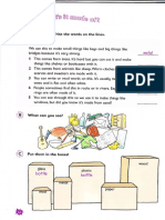 Fun for Flyers (2nd edition) Unit 29