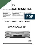 Sylvania Lc195sl9 c Lcd Tv Sm | Soldering | Electrical Connector on zenith schematics, dayton schematics, samsung schematics,