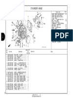 Honda-Wave-Parts-Manual-EN.pdf