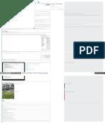 Dzone Com Articles Spring Boot Development With Docker Editi