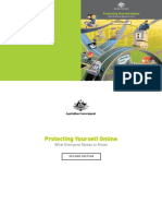 Protecting Yourself Online - Second Edition - Booklet.pdf