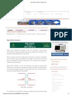 Open-Delta Connection - Electrical Idea