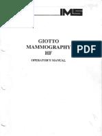 05 Manual Del Operador