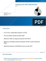 HANDOUT_Rapid Control Prototyping with MATLAB.pdf