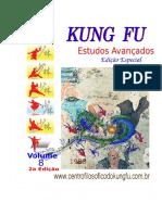 Coletanea Kung Fu 8 (1)