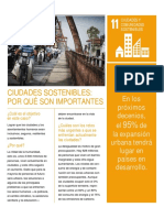 _obejtivo 11 - Ciduades y comunidades sostenibles - .pdf