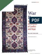 war rugs.pdf