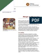 Manger_au_Moyen_Age.pdf