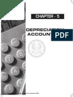 ch_5_-_depreciation.pdf