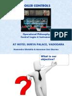 1. Introduction & P&ID