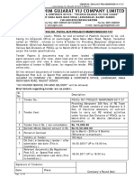 CORP-108 Tender No.57 -Manpower for RE Works-1omp