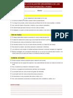 ergpsipym_a03.pdf