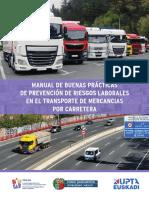 manual_buenas_practicas_transporte_osalan.pdf