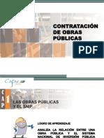 Conrataciones de obras- libro en español.pdf