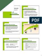UD5_Evaluaccionesformativas