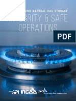 AGA White Paper - UNGS Integrity and Safe Ops 20160706-Underground Natural Gas Storage