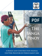 banga-pinoy-design-and-construction-manual-for-wire-reinforced-ferrocement-jars.pdf