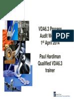 VDA 6.3 audit-webinar-01.04.13..pdf