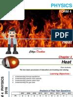 4_Heat_S.pdf