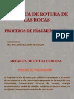 FRACTURAMIENTO DE LAS ROCAS.pptx