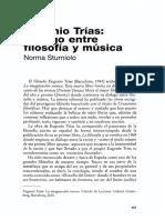 eugenio-trias-dialogo-entre-filosofia-y-musica-resena.pdf