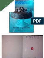 tortas y galletas.pdf
