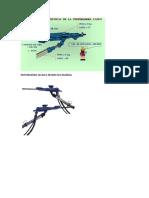 1soporte Manilla Derechayt27- Perforacion Subter