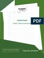 EPIDEMIOLOGIA 3.pdf