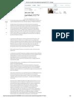 Errores comunes en CCTV - Taringa!.pdf