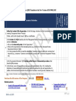 QMS.Transition.to.ISO.9001.2015.Preview.pdf