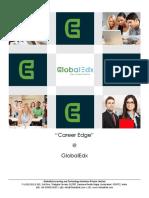 1438864314 Java CareerAdvantage