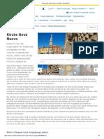 Chiesa del Gesù Nuovo in Neapel - Expedia.pdf