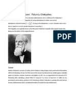add maths project kedah 2017-1.pdf