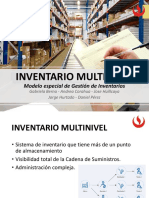 INVENTARIO-MULTINIVEL