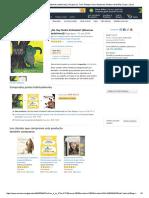 ¿No Hay Nadie Enfadado_ (Albumes (Edelvives))_ Amazon