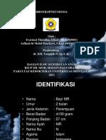 case anak.pptx