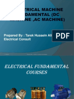 Electrical Machine Fundamental-150