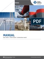79879207-Ppg-Pc-Manual.pdf