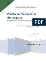 EnunciadoPracticaPL12016-2017 v1 (1)
