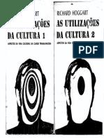 HOGGART-as-Utilizacoes-Da-Cultura- parte2.pdf