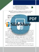 SlideShare PDF