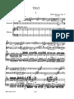Smetana- piano trio.pdf