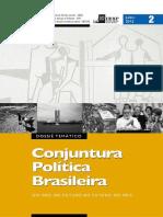 NETSAL - Jun2013 - Dossie Brasil 3a Vers o