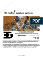 EsGo Bike Fit