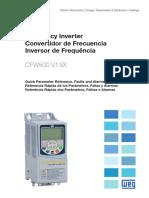 WEG-cfw500-quick-parameter-reference-10001278059-1.5x-quick-guide-english.pdf