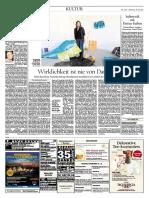 Tagespiegel_Franziska Hünig.pdf