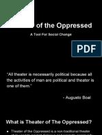 theateroftheoppressed.pdf