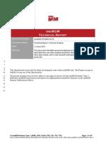 TR-0009-Protocol Analysis-V0 7 0 1
