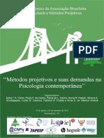 Metodos_projetivos_demandas_psicologia_contemporanea.pdf