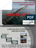Diseño de Puentes-Asstho-2014.pptx